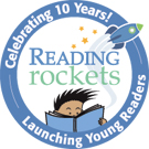 Celebrating 10 Years of Launching Young Readers