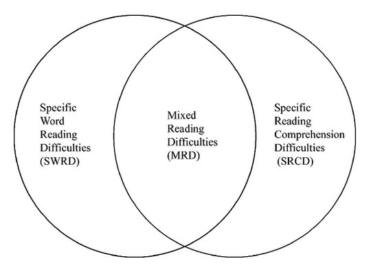 Common Types of Reading Problems and How to Help Children