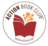Action Book Club