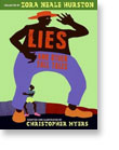 Lies & Other Tall Tales