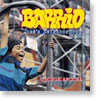 Barrio: José's Neighborhood/Barrio: El barrio de José