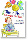 How Oliver Olsen Changed the World