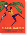 Please, Malese! A Trickster Tale from Haiti