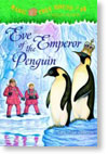 Magic Tree House: Eve of the Emperor Penguin