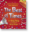 Best of Times: Math Strategies that Multiply