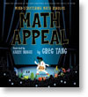 Math Appeal: Mind Stretching Math Riddles