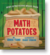Math Potatoes: Mind Stretching Brain Food