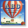 ABC: A Child's First Alphabet