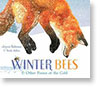 Winter Bees and Other Poems of the Cold