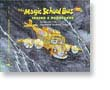 Magic School Bus Inside a Hurricane