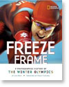 Freeze Frame: A History of the Winter Olympics
