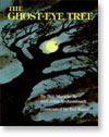 The Ghost-Eye Tree