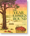 The Year Comes Round: Haiku Through the Seasons