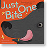 Just One Bite: 11 Animals and Their Bites at Life Size!