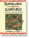 Sungura and Leopard: A Swahili Trickster Tale