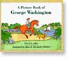 A Picture Book Biography of George Washington