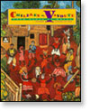 Children of Yayoute: Folk Tales of Haiti