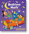 Bedtime Math 2: This Time It's Personal