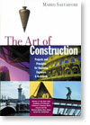 The Art of Construction: Projects and Principles for Beginning Engineers and Architects