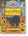 Ralph Marsiello's Halloween Drawing Book