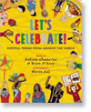 Let's Celebrate: Festival Poems from Around the World Let's Celebrate: Festival Poems from Around the World