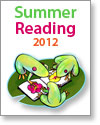The Big Summer Read book buying guide for 6-9 year olds