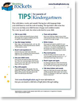Reading tips for parents in multiple languages reading rockets parent tips english ibookread Read Online
