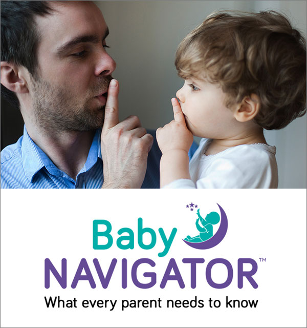Baby Navigator: What Every Parent Needs to Know