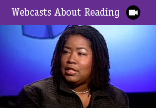 Webcasts About Reading