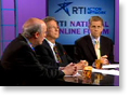 The Role of RTI in LD Identification