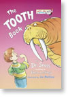 Tooth Tales And The Tooth Fairy Reading Rockets