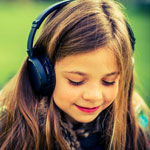 Listen and Learn with Audio Books
