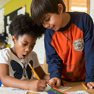 Supporting Students with Autism: 10 Ideas for Inclusive Classrooms