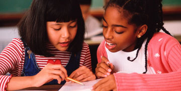 Seven Strategies to Teach Students Text Comprehension