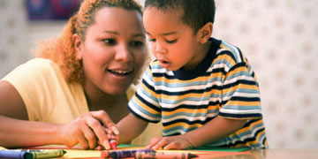 Identifying A Reading Problem Is Challenge Without Sense For What Typical Literacy Development Looks Like Find Out Language Accomplishments Are