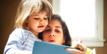 how to help children with speech problems Many young children develop speech skills within a wide range of time and with different capabilities however, by a certain point, most children have begun to learn how to speak and communicate effectively.