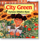 Books for Martin Luther King, Jr. Day | Reading Rockets