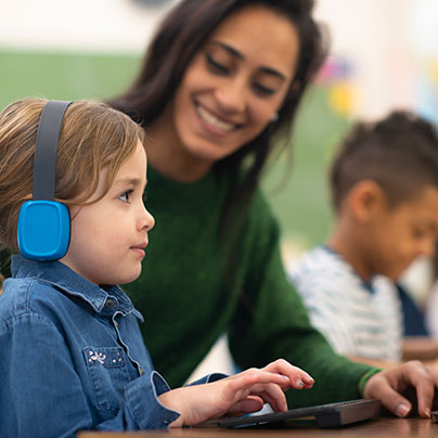 LD OnLine: The world's leading website on learning