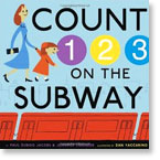 Count, Think, and Play with Math