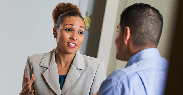 Tips For Successful Parent Teacher >> Tips For Successful Parent Teacher Conferences At Your Child S