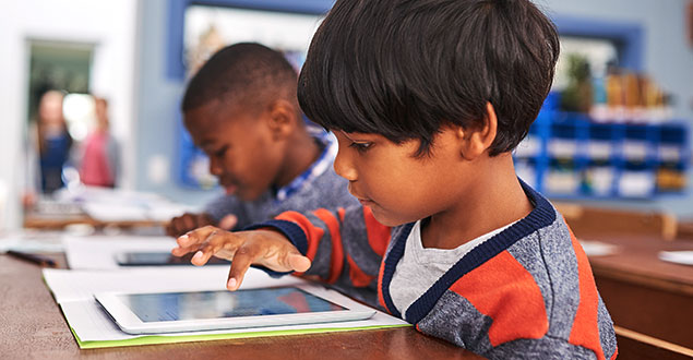best reading apps for 2nd graders