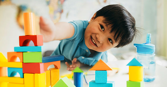 Top Autism Organizations and Web Resources