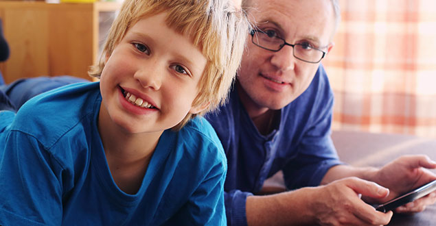 New Data on Autism: Five Important Facts to Know