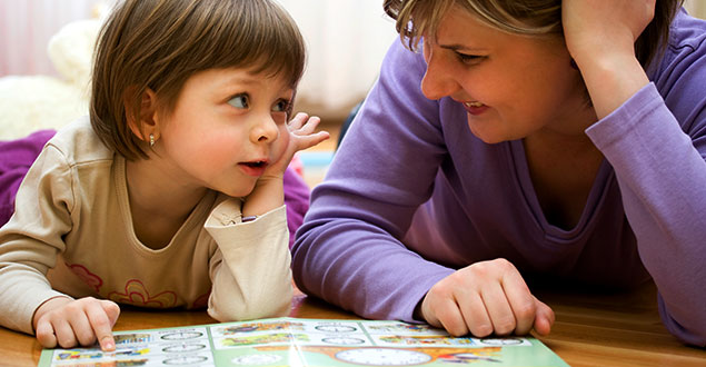 10 Facts about Autism Spectrum Disorder (ASD)