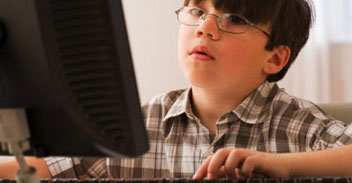 Learning Disabilities, Dyslexia, and Vision