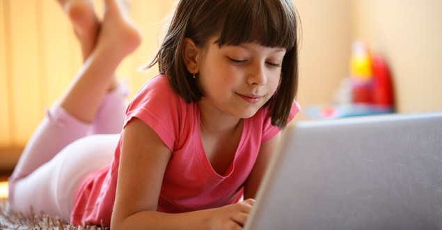 Flipped Classrooms and Flipped Lessons: What Does It Mean for Parents?