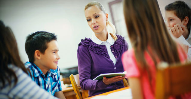Inside Evaluation For Learning Disorders >> Effective Reading Interventions For Kids With Learning Disabilities