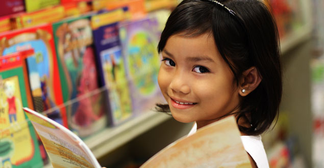 Magazines Make a Big Impact in the Classroom