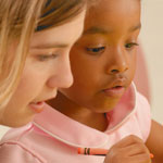 Phonological and Phonemic Awareness: In Practice