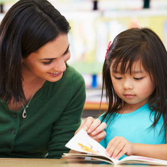 Kindergarten, Standards, and the Common Core